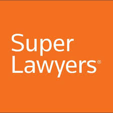Illinois Super Lawyers